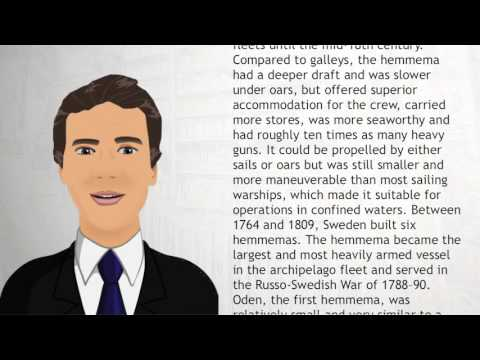 Hemmema - Wiki Videos