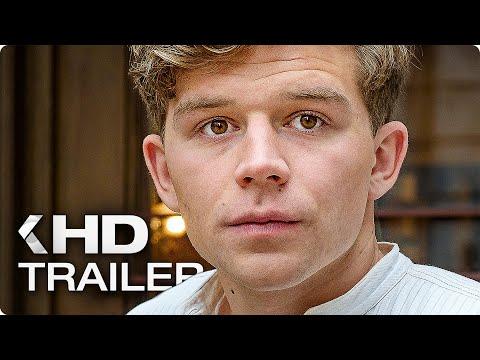 DER TRAFIKANT Clip & Trailer German Deutsch (2018) Exklusiv