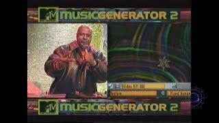 MTV: Music Generator 2 (2001 Trailer)