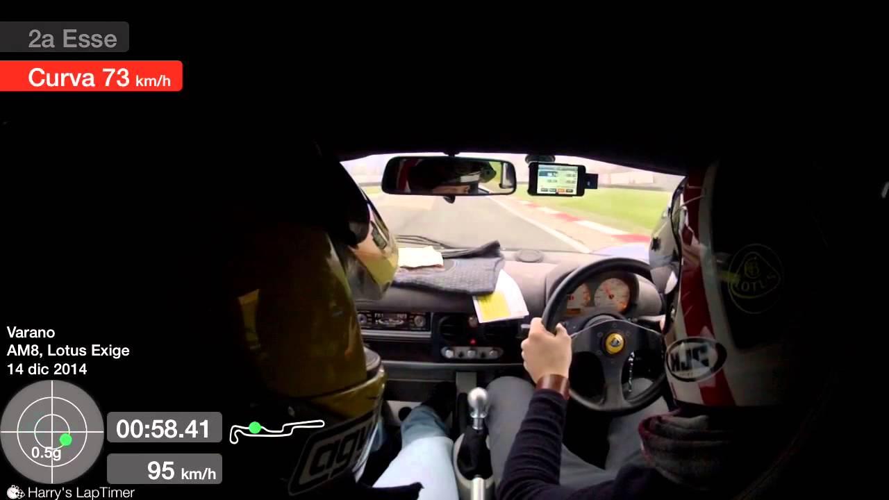 Circuito Varano De Melegari : Autodromo riccardo paletti varano de melegari youtube