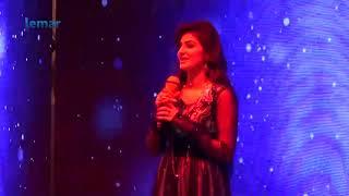 Gambar cover Zama Yaari Da Dera Sakhta, Sehrish Khan performance on Lemat TV Eid Show.
