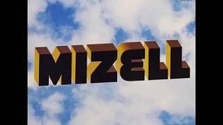 Mizellstory - N R Time