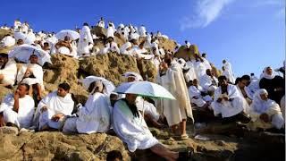 موعد أول أيام عيد الأضحى 1439-2018 فى مصر والسعودية والكويت والدول العربية