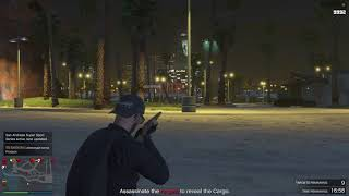Grand Theft Auto V_20180814231022