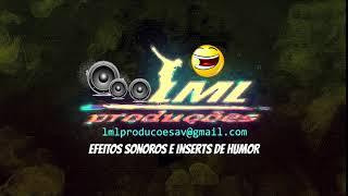 SUSPENSE 01 - EFEITOS SONOROS LML