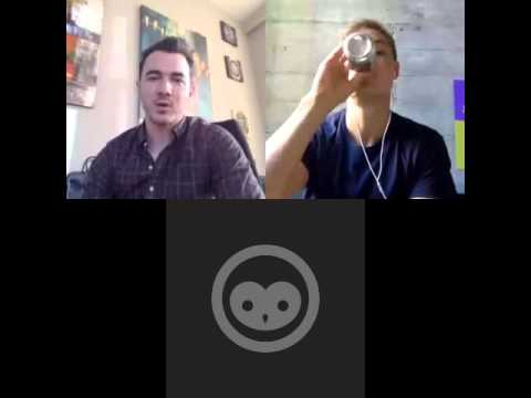 Product Hunt LIVE Chat with Kevin Jonas
