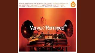 Feeling Good Joe Claussell Remix