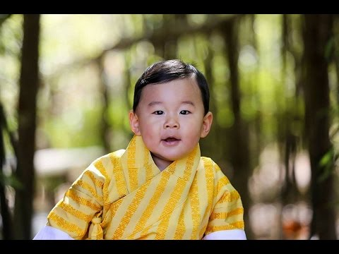 The Gyalsey | Birthday | Celebration | Bhutanese | NYC | Rigzin Odsel Choeling | Fundraising