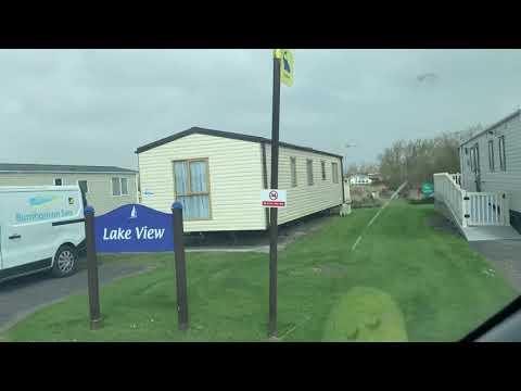Haven Holidays - Haven Burnham On Sea Tour April 2019