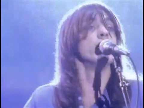 AC/DC's Malcom Young very sick -- KISS Paul Stanley on KTLA -- audio clips of new Mushroomhead