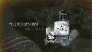The Story of Tequila Don Julio