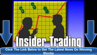 Day Trading - Penny Stocks to Watch