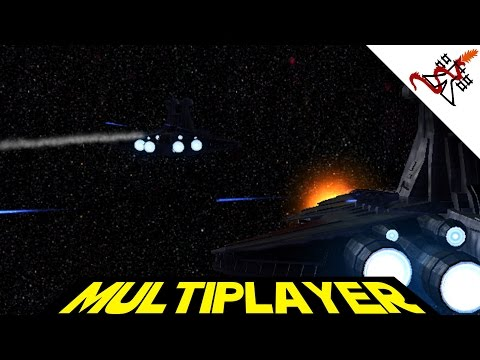 Star Wars: Republic at War - 3vs3 WE WILL HAVE REVENGE | Multiplayer Gameplay