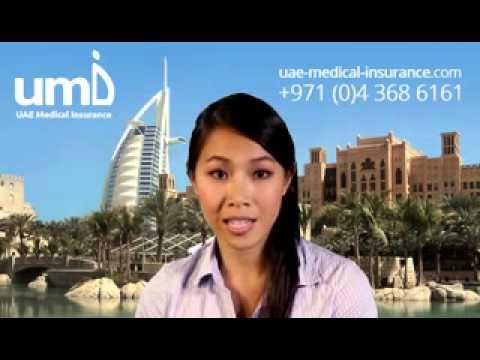 Allianz UAE Insurance