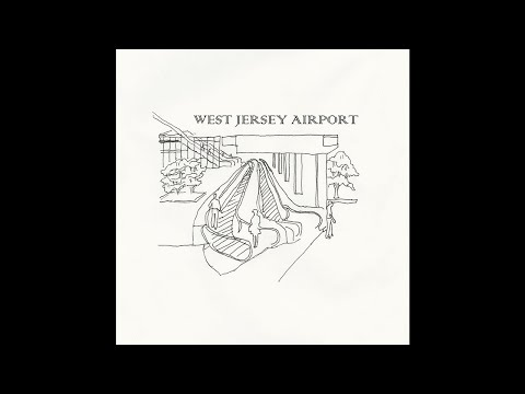 West Jersey Airport - S/T (2017)
