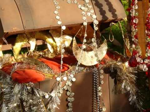 Bethlehem in Orotava