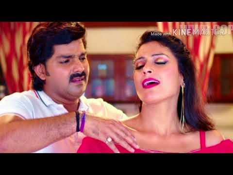 Ratiya Ke Rani | LOHA PAHALWAN | Pawan Singh, Payas Pandit | Bhojpuri New Song 2018 | HD VIDEO