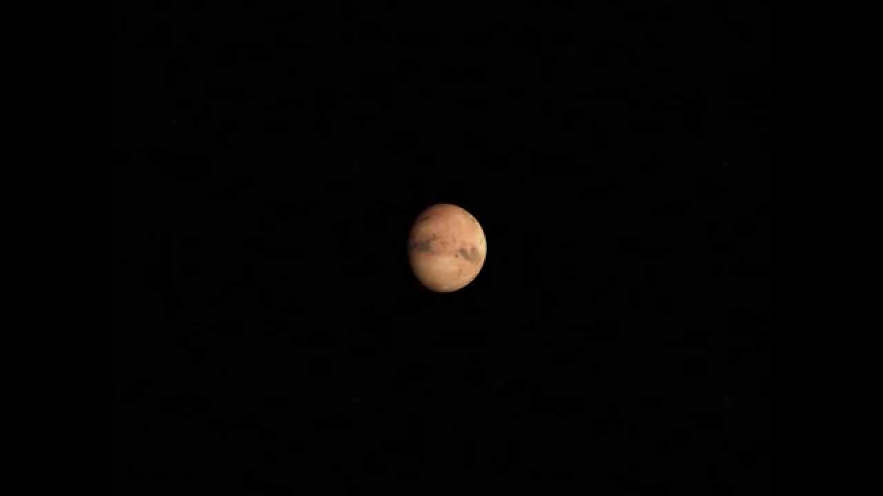 фотографии 27 августа марс