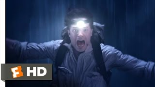 Journey to the Center of the Earth (4/10) Movie CLIP - We