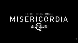 Misericordia (Los Casos Del Departamento Q) Tráiler VOSE HD