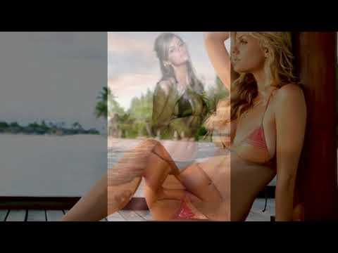 The Biggest Boobs Celebrities in Hollywood 2018 from YouTube · Duration:  4 minutes 1 seconds