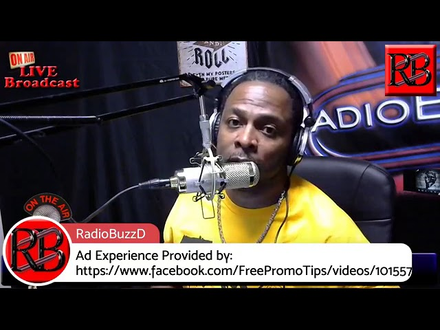 Ask Kirk Lockhart The Online Media Strategist Broadcasting Live Streaming video and radio weekl