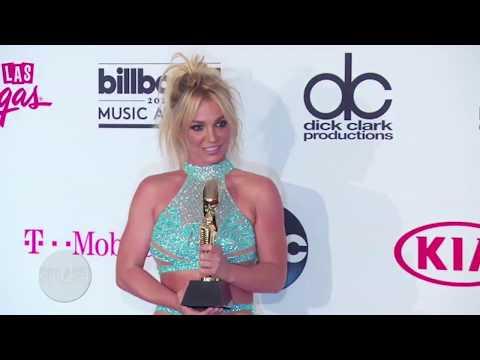 Britney Spears obtains restraining order | Daily Celebrity News | Splash TV Mp3