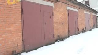 видео Как приватизировать гараж в гаражном кооперативе и какие нужны документы