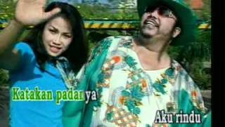 Ini Rindu Farid Hardja Ft Lucky Resha MP3