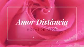 Baixar Amor a distância