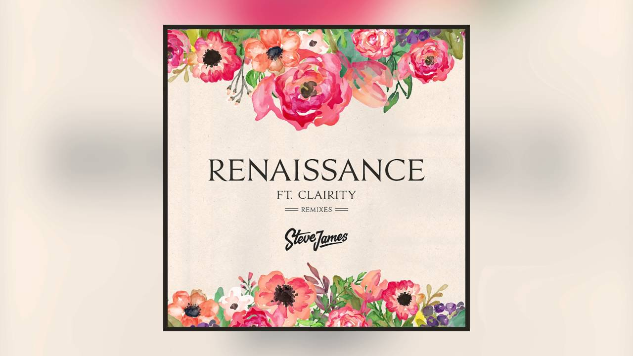 steve-james-renaissance-feat-clairity-jack-dugan-remix-cover-art-ultra-music