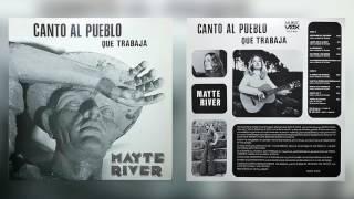 El proxeneta (Canto al pueblo que trabaja) - Mayte River