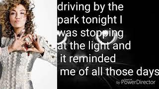 Download Unlove You STAR Lyrics