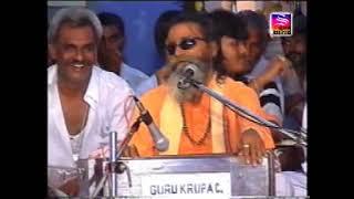 Laxman Barot - Ramdas Gondaliya - Piplidham Live - 1