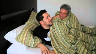 Video A scandalous moment from Sal Vulcano's web chat. download MP3, 3GP, MP4, WEBM, AVI, FLV Mei 2018