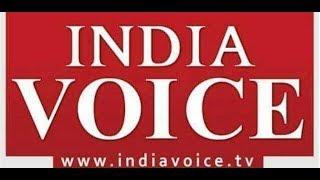 LIVE: दिल्ली में निर्वाचन योग की PRESS CONFERENCE छत्तीसगढ़ में हुए मतदान की दे रहे हैं जानकारी