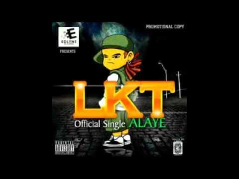 L.K.T - Alaye