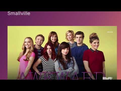 Hulu Vs Netflix My Honest