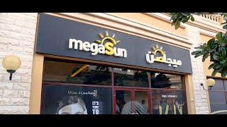 MegaSun Tanning Salon - Champions Promo Video