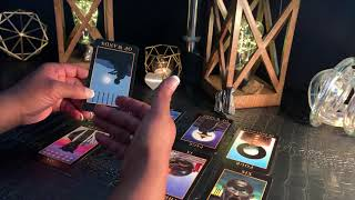 PISCES - You Are LOVED! This is the Offer You've Been Waiting For! JUNE 2019 LOVE READING