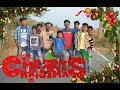 chala jab re baitulam 2017 sadri christmas video
