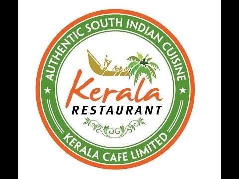 Kerala Restaurant Leeds