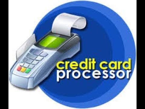 Credit Card Merchant Fees Jacksonville Fl