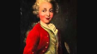 Mozart: Sonata Piano, K. 331 - Rondo Alla Turca: Allegretto