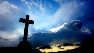 Dr. Alban - Sing Hallelujah [Original HD] YouTube Videos