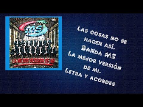 Lyrics MX