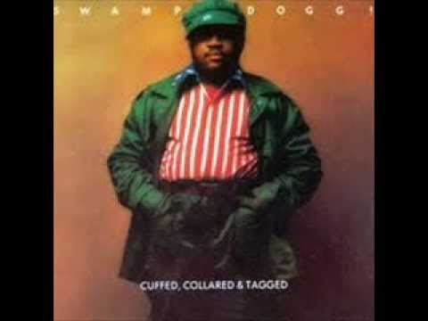 Swamp Dogg - Sam Stone