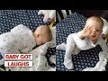 35 Babies Waking Up From A Nap! | Funny and Cute Baby Compilation