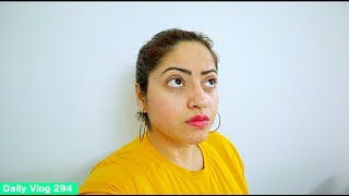 What To Consider Before Launching A Blog? | Daily Vlogger | Life of Manpreet
