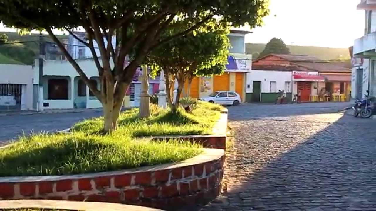 Itagimirim Bahia fonte: i.ytimg.com